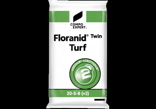 Floranid Twin Turf