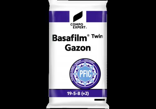 Basafilm Twin Gazon
