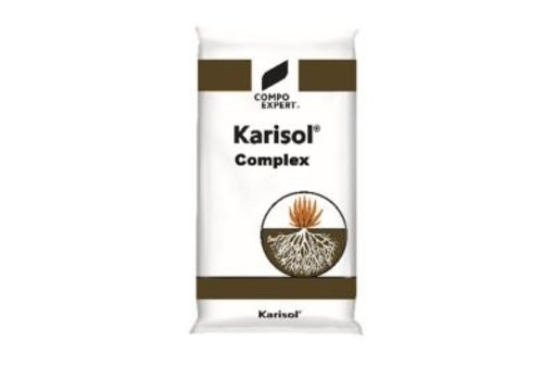 Karisol complex