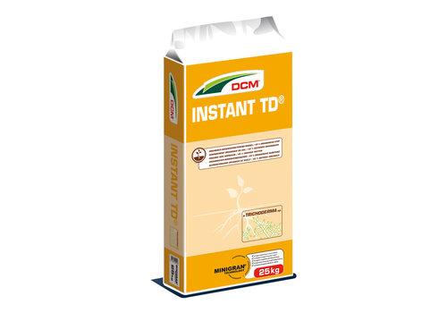 DCM Instant TD 25kg