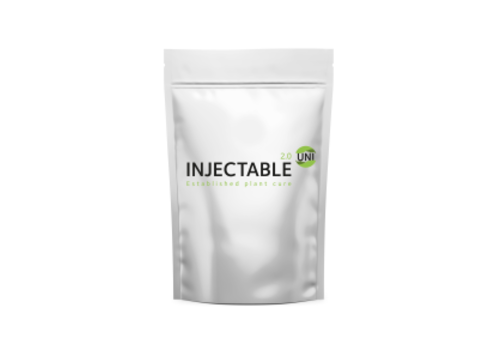 Injectable Universeel 2.0