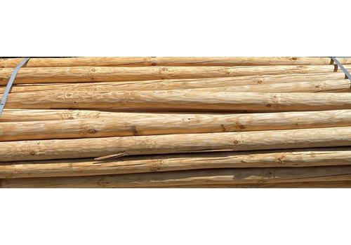 Plank Onbehandeld 3.00m x 10cm x 2cm