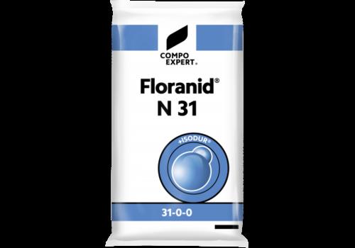 Floranid N31