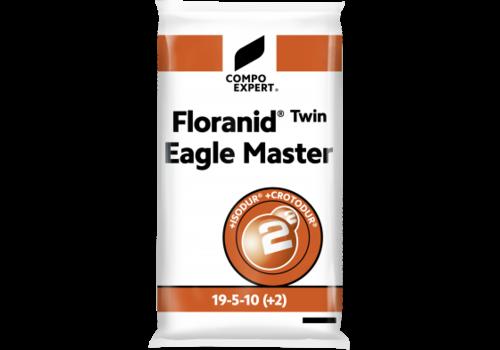 Floranid Twin Eagle Master