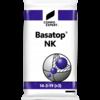 Compo Expert Basatop NK 14+0+19 (+3)