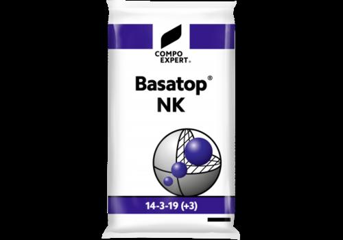 Basatop NK