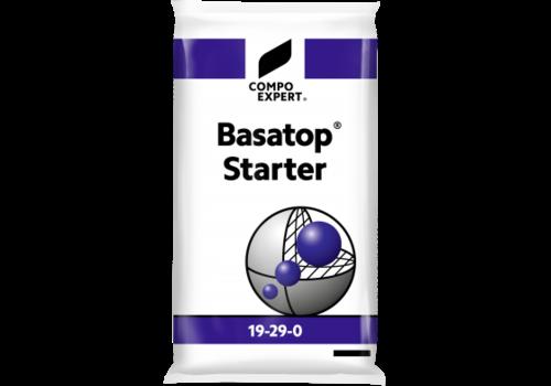 Basatop Starter