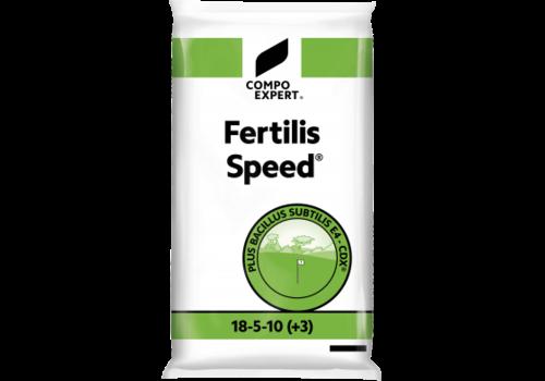 Fertilis Speed