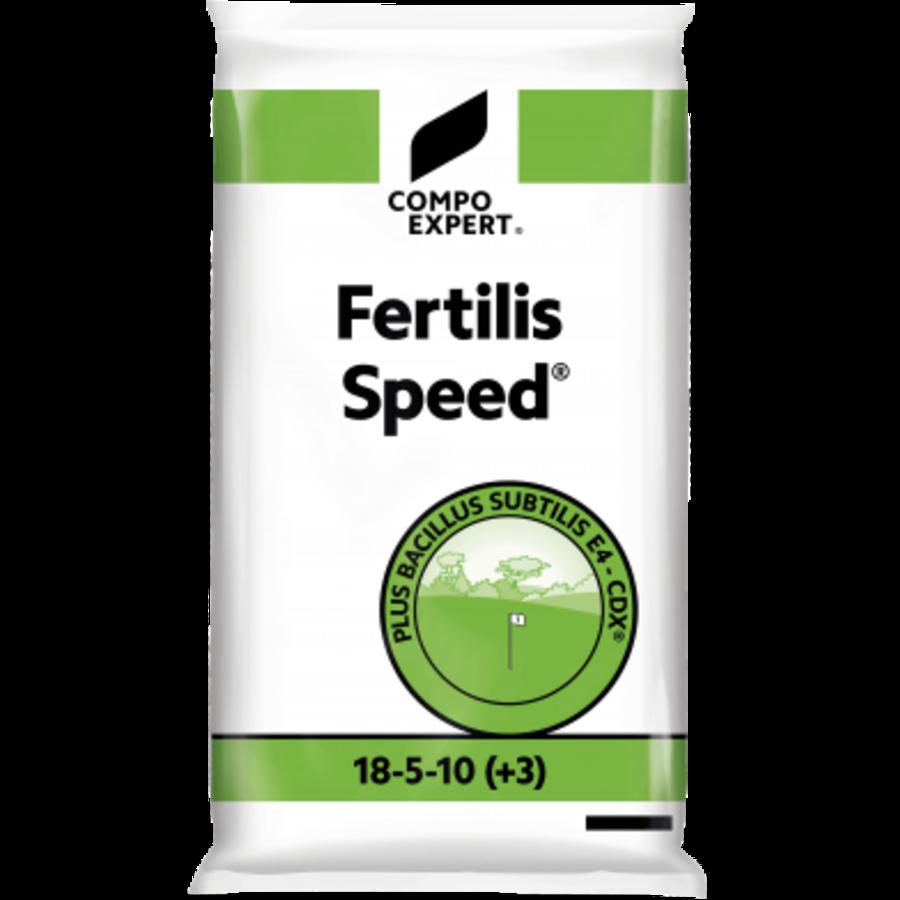 Fertilis Speed 18+5+10 (+2,5)-1