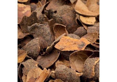 Cacaodoppen 50 liter