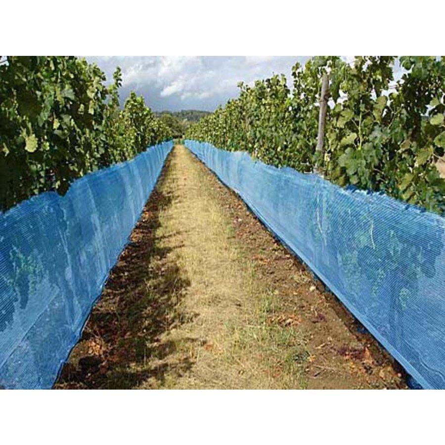 Vogelnet Vinea Wijnbouw-1