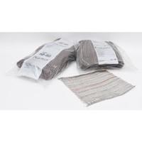 Plantatex gaaslap jute-acryl