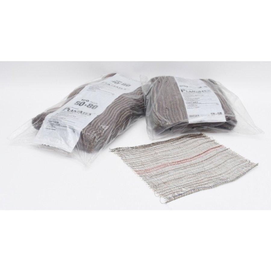 Plantatex gaaslap jute-acryl-1
