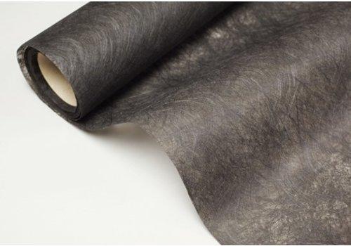 RootBarrier® Grondstabilisatie doek
