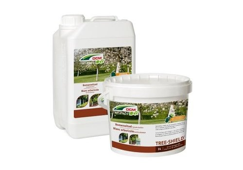 Naturapy Tree-shield conc. 3 liter