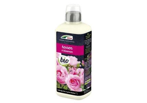 Vloeibare Meststof Rozen & Bloemen 0.8 liter