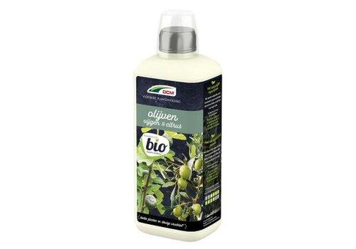 Vloeibare Meststof Olijven en Vijgen  0.8 liter