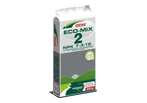 Eco-mix 2 25kg