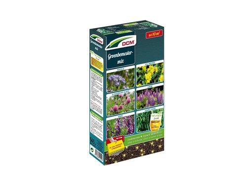 Bloemenmengsel Groenbemester Mix 545gr