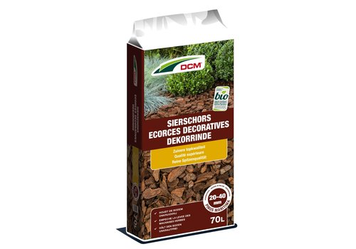Sierschors 20-40 mm 70ltr