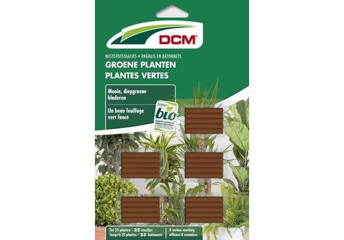 Meststofstaafjes Groene Planten