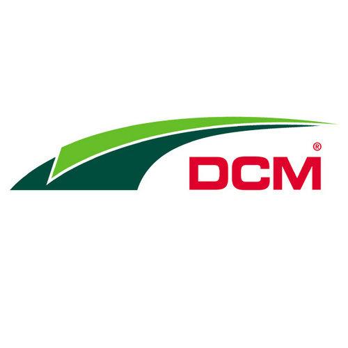 DCM  Meststoffen