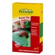 Ecostyle Escar-Go Slakkenkorrels 1kg.