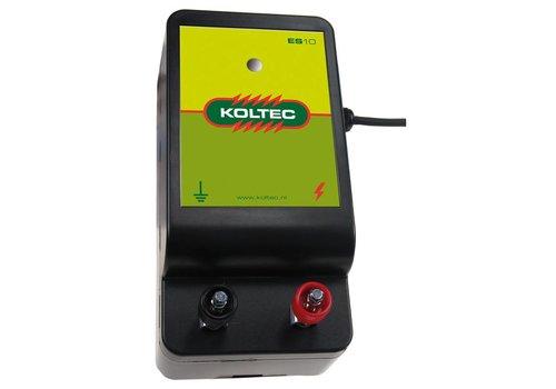 Lichtnetapparaat KOLTEC ES10