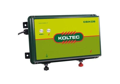 Lichtnetapparaat KOLTEC Csikos