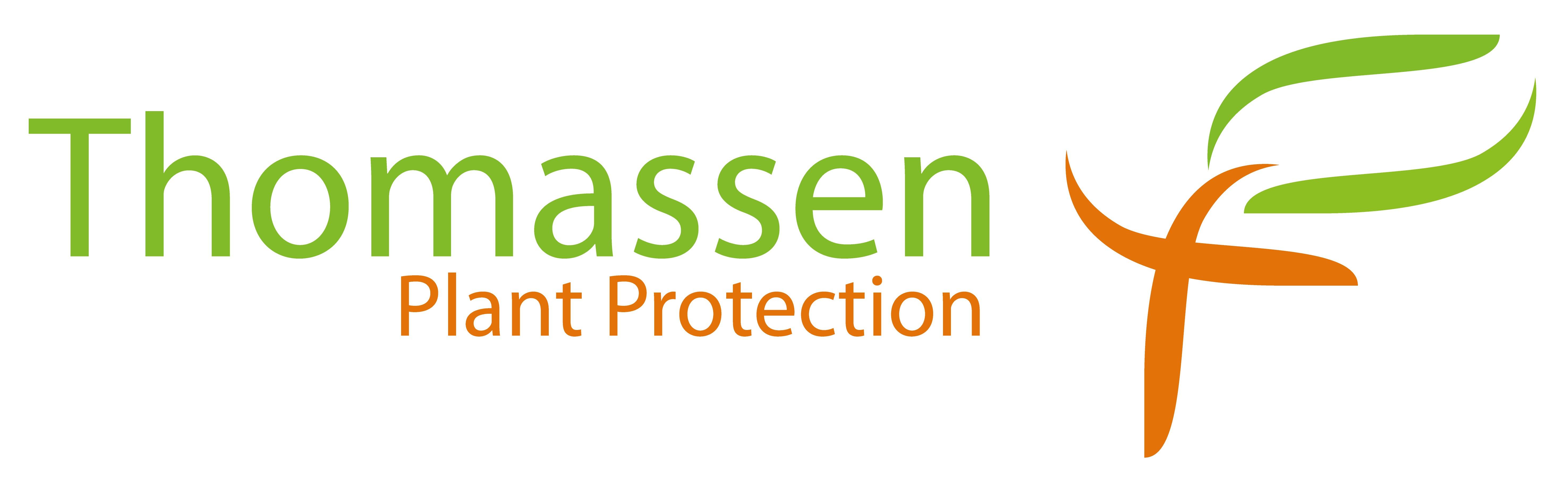 Thomassen Plant Protection
