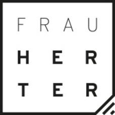 Frau Herter