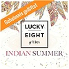 GESCHENKBOX September 2016 - INDIAN SUMMER