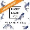 GESCHENKBOX August 2016 - VITAMIN SEA