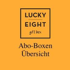 Abo-Boxen Übersicht