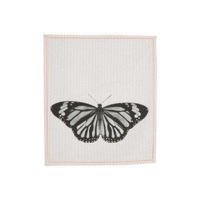 GESCHIRRHANDTUCH Schmetterling - 50x70 cm