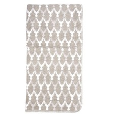 Pad Concept DECKE Rudolph taupe 150x200 cm