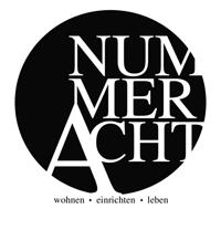 www.nummeracht.de