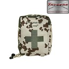 TacGear TacGear First-Aid pouch, BW tropical camo