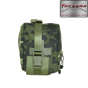 TacGear TacGear First-Aid pouch, dänisch M84