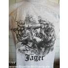 15x Wehrmacht T-Shirts zum Super Preis! Restposten! Lagerauflösung