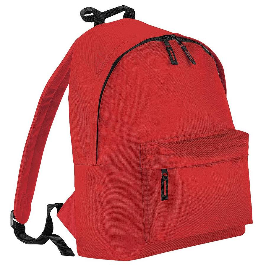 Backpack with name print - Copy-7