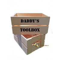 thumb-Toolbox father's day with your own text-1