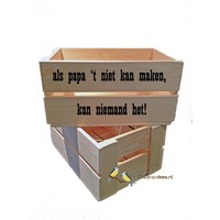 thumb-Toolbox father's day with your own text-2