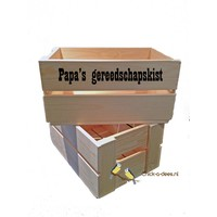 thumb-Toolbox father's day with your own text-3