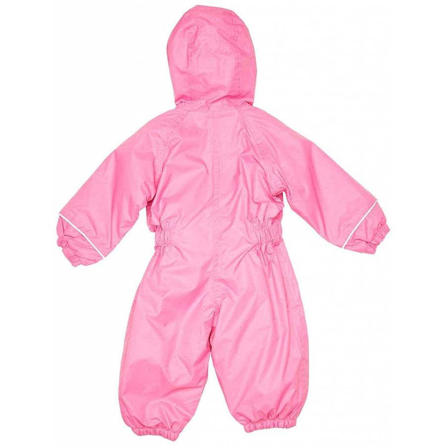Regatta Splosh Kids All-in-One Suit - pink| 80-86-3