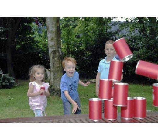 Playful learning for children