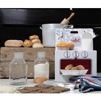 Cocorico small cooker Kidsonroof