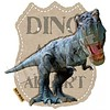 Application Dino Alert