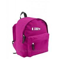 thumb-Backpack with name print-3