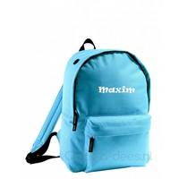 thumb-Backpack with name print-8